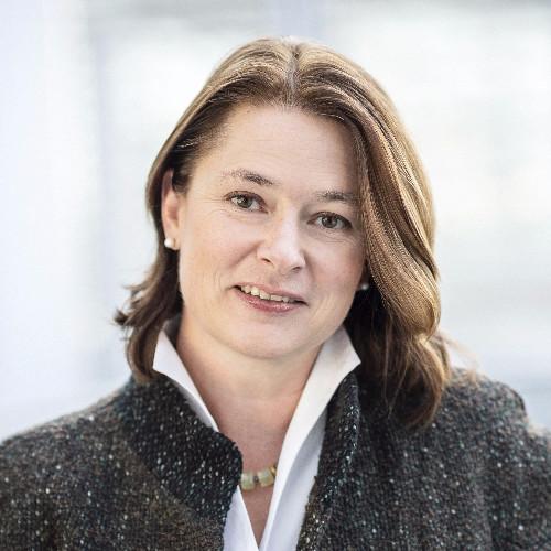 Dr. Jutta Häusler