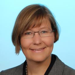 Dr. Silke Lechtenberg